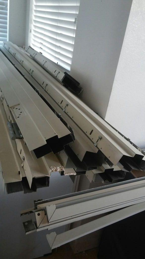 Metal timely Door frame (General) in Las Vegas, NV - OfferUp