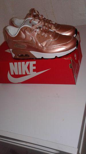 Nike air max brand new