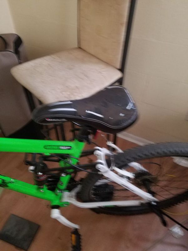 Genesis 2100 Bike Bicycles In Orlando Fl Offerup