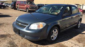 2005 Chevrolet Cobalt LT 4D Sedan 53k miles