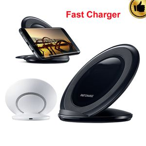 Brand New Wireless Fast Charger