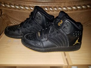 Nike Jordan kid size 6