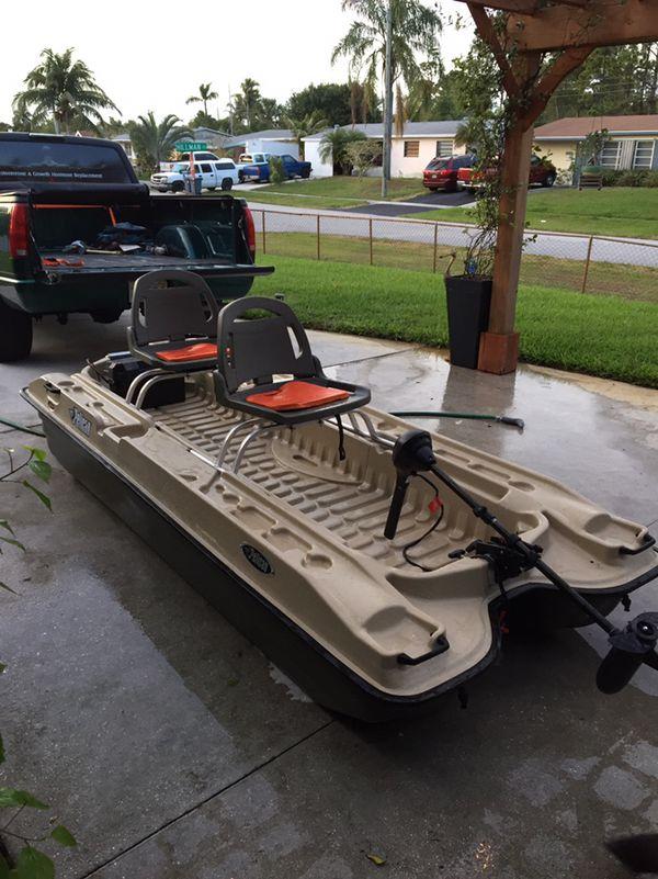 Pelican Bass Raider 10e Fishing Boat Boats Marine In