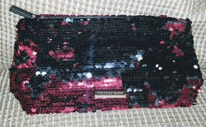 (New, Discontinued) Victoria's Secret Clutch purse