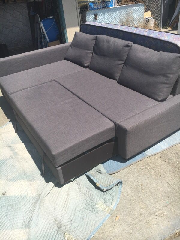 Friheten sofa bed with chaise entrancing friheten sleeper sectional 3 seat w storage skiftebo Hide a bed couch ikea