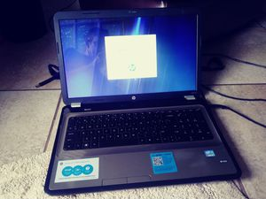 HP Pavilion g7-1338dx Notebook PC