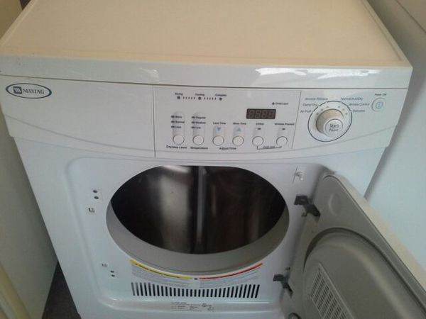 Beautiful Small Washer And Dryer For Apartment Images - Home ...
