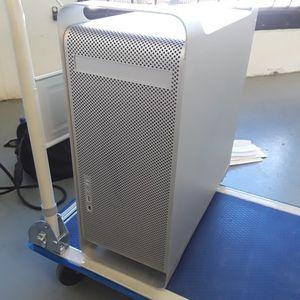 Power Macintosh G5 2.0 DP (PCI-X) TOWER