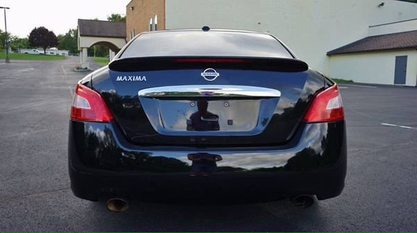 sale sedan used nc river mills nissan s for htm maxima