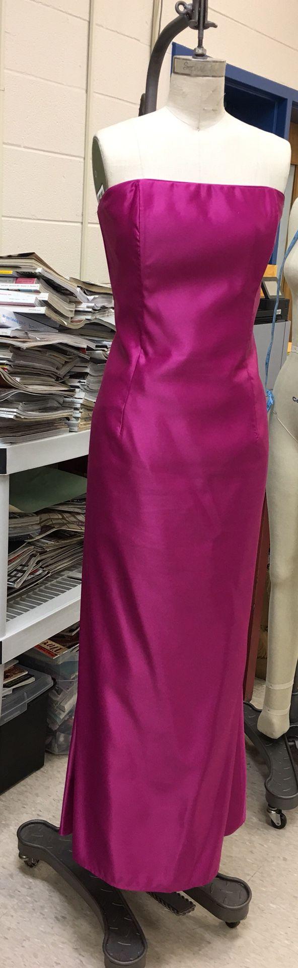 Lujo Vestidos De Fiesta En San Jose Ca Embellecimiento - Vestido de ...