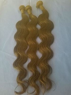 "3 bundles 26""inches Hot Sale today only!"