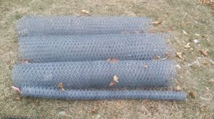 Chicken wire 36 inch × 50' 1 inch pouttry Netting
