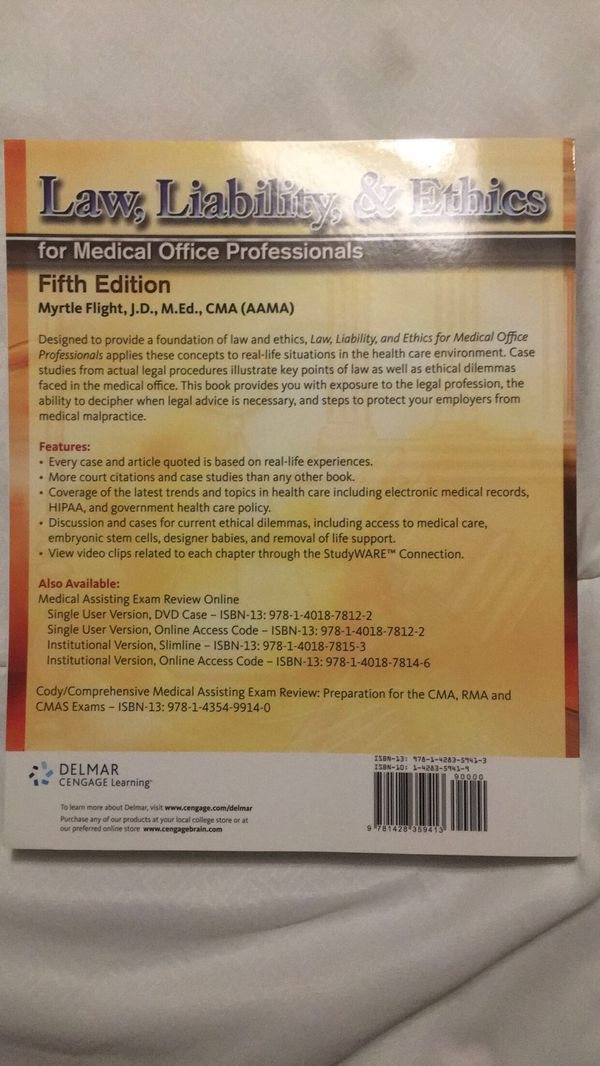 Medical office professionals juvecenitdelacabrera medical office professionals fandeluxe Gallery