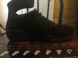 Air Jordan 20 brand new
