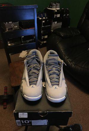 michael jordan shoes 29 lowell 745302