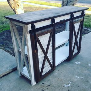 New and Used Console tables for sale in Corpus Christi TX OfferUp