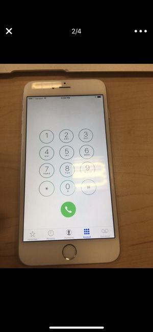Iphone 6Plus ATT (16gb) Annandale Va