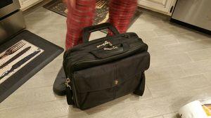 Targus Laptop/Work bag
