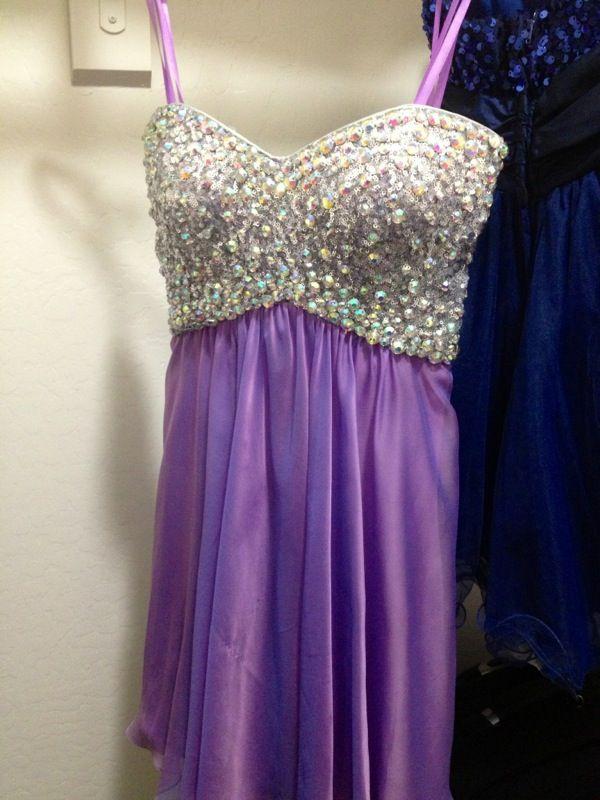 Used Prom Dresses Marietta Georgia 67
