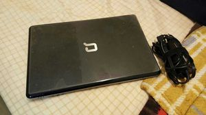 Compaq Presario cq60 new without box with charger