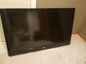 "RCA 47LA55RS 47"" LCD HDTV - 1080p, 1920x1080, 16:9, 240Hz"