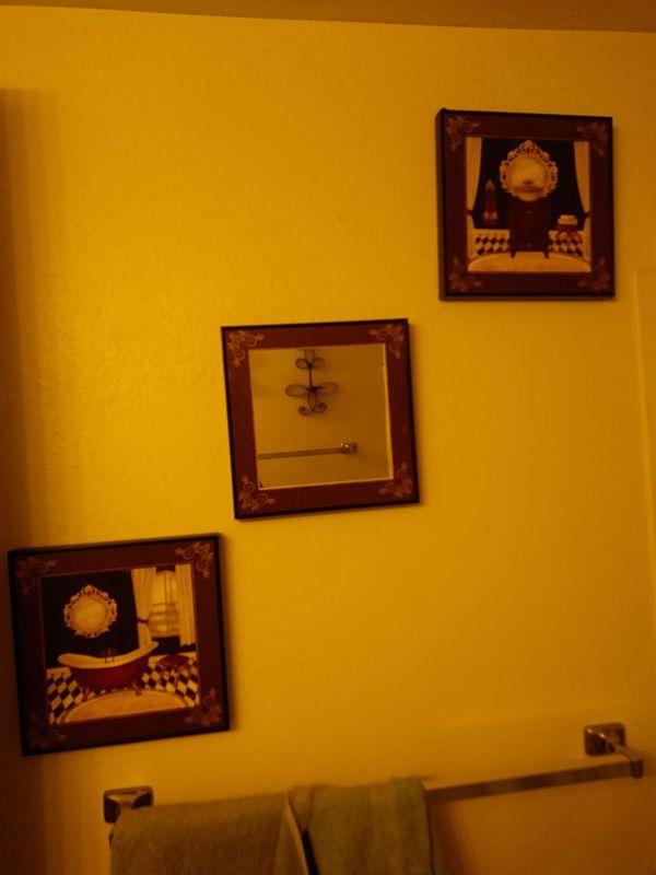 Fancy Chiropractic Wall Art Ornament - Wall Art Design ...