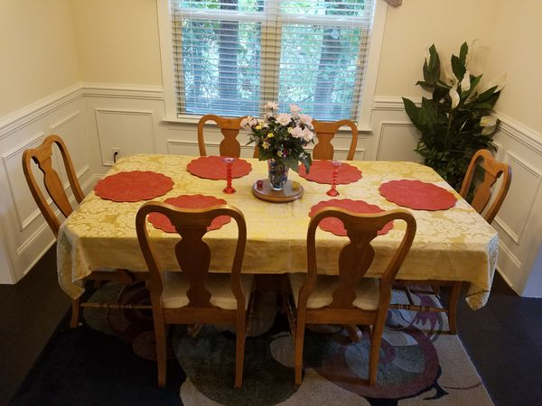 Dining Room Furniture Musical Instruments In Charlotte NC