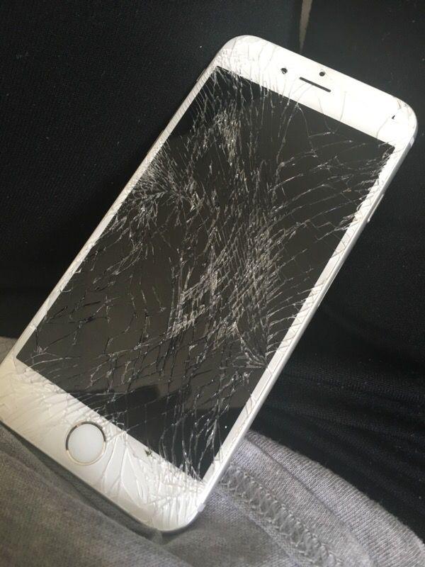 Image Result For Apple Screen Repair Kansas City