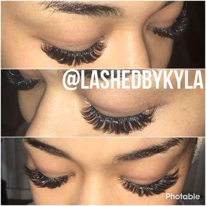 Beauty Hair Makeup Eyelash Extension Mascara Eyebrow Wax Waxing Thread Threading Beauty