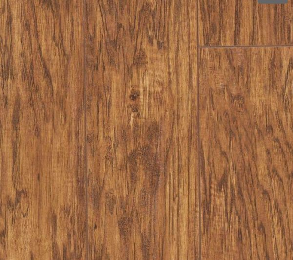 hampton bay wood flooring – gurus floor