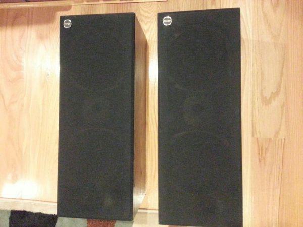 best switch the high xb end master of speakers psb imagine bookshelf