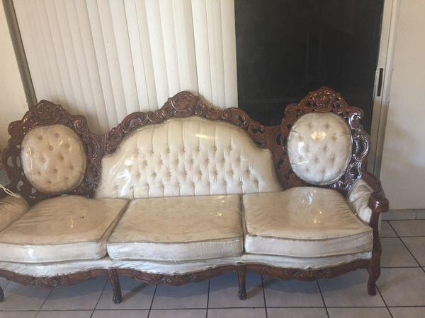 Atractivo Muebles Antiguos De Miami Imágenes - Muebles Para Ideas de ...