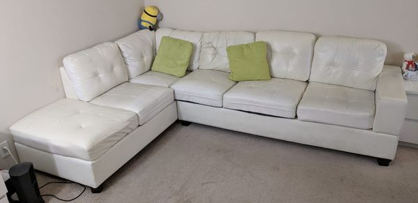 Cool Sectional Sofa Couches New Furniture In Miami Springs Fl Dailytribune Chair Design For Home Dailytribuneorg