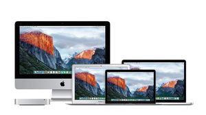 Apple & Windows Fix