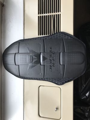 Dainese G2 Back Protector for $35 or Best Offer