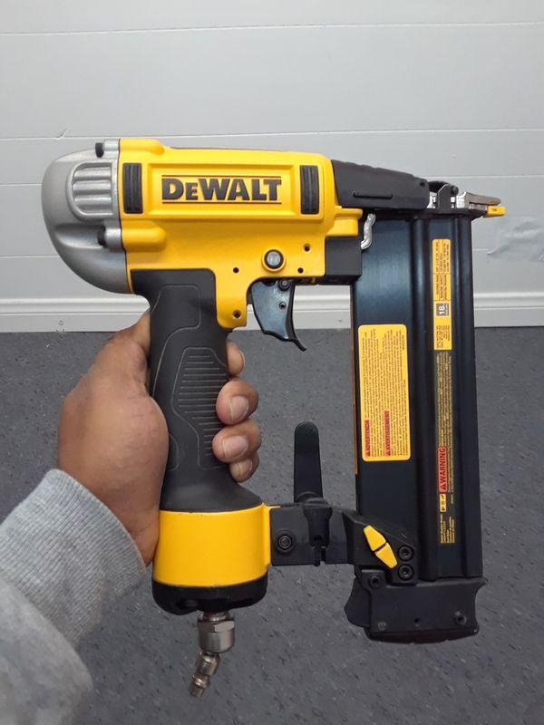 Contemporary Dewalt Nail Guns Embellishment - Nail Paint Design ...