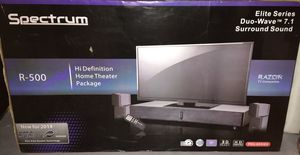 New and Used TV sound systems for sale in Miami Beach, FL - OfferUp