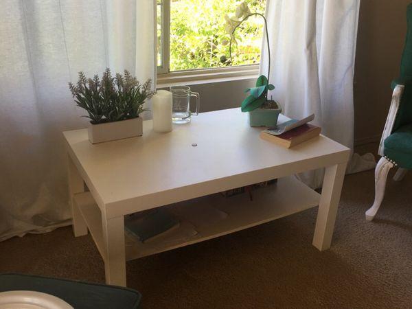 Ashley Furniture Renton Wa