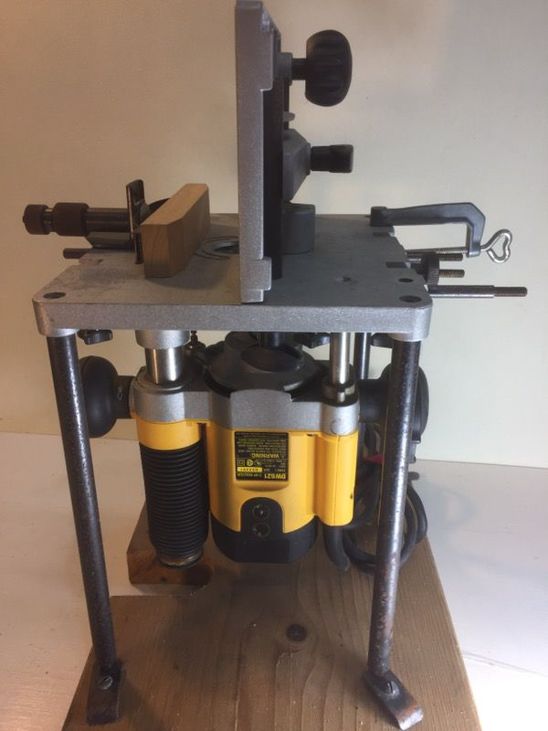 Dewalt dw621 plunge router de6900 router table tools dewalt dw621 plunge router de6900 router table greentooth Image collections