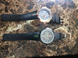 Reloj 45 each