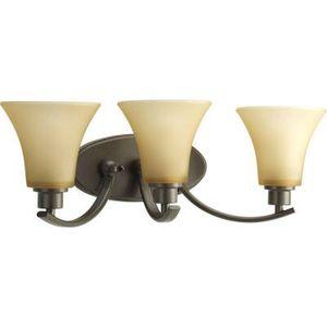 P2002-20 progress Light Fixture