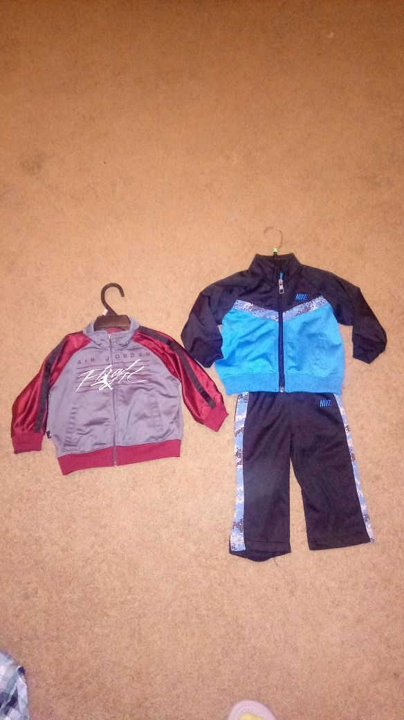 12 Month Boy Clothes Baby Kids In Lexington Ky
