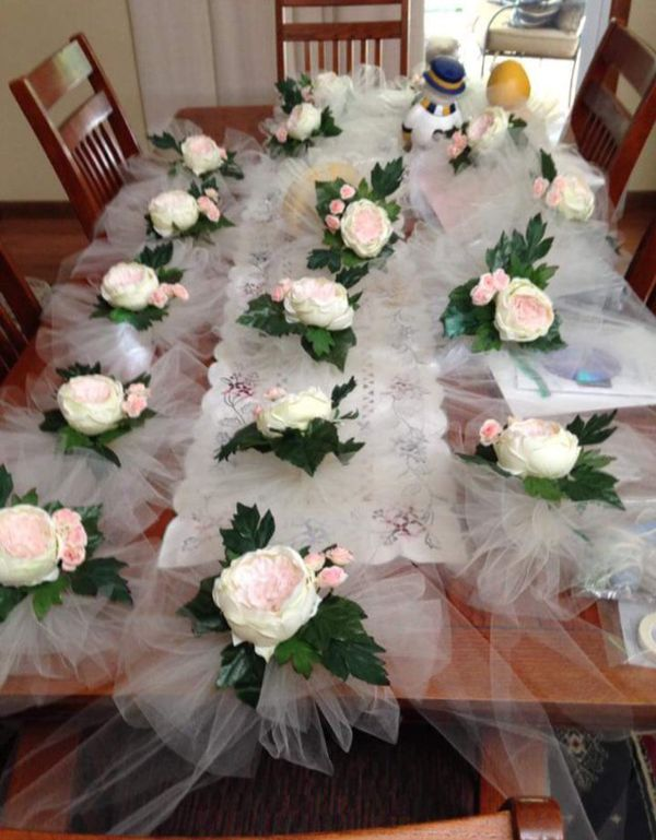 Wedding items for sale general in clarksburg wv offerup wedding items for sale junglespirit Images