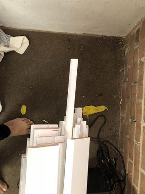 Harwood floors piso de madera