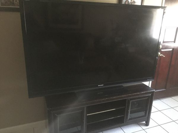 sharp 80 inch tv aquos. sharp aquos 80 inch tv tv -