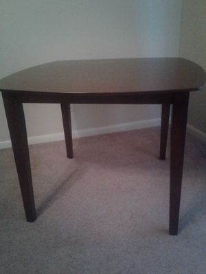 New And Used Dining Tables For Sale In Fayetteville NC