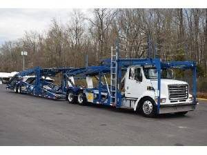 Experience CDL driver Wanted well Paid (Cash$$$$$)