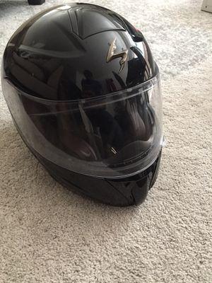 ScorpionEXO gt920 motorcycle helmet