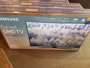 FREE OVERNIGHT SHIPPING TV SALE!