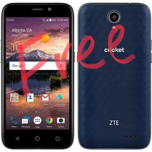Extra $20 off on ZTE Overture 3